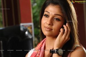 malayalam-actress-nayanatara201